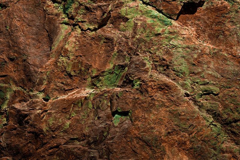 Earth textura-3