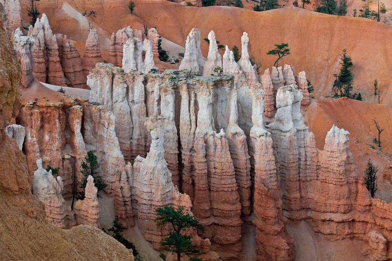 Bryce Canyon, Utah - 9