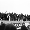 """Year of the People""/Golden Gate Park Late 60s"