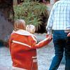 Two-Kid Coat (#138-2)