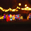 Party Lights (#129-4)