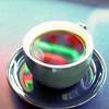 Neon Coffee (#127)