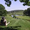 Winturthur Gardens, Delaware, '02