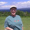 Bras D'ors, Cape Breton Island, Nova Scotia '02