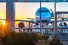 Departure Lounge, LGB Airport, CA-2