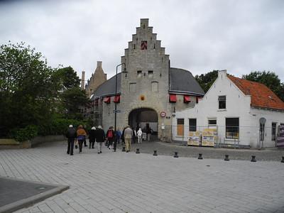 Delft May 2011
