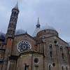 Welcome to Padua (Padova) Italy St Anthony's Basilica