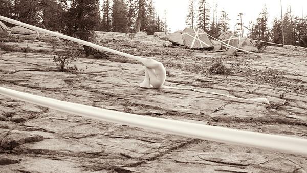 "2013_Trails & Vistas ""Spirit of the Glaciers"""