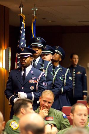 John_Aadland_2012_USAF_Retirement