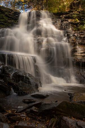 Erie Falls-DSC_7552