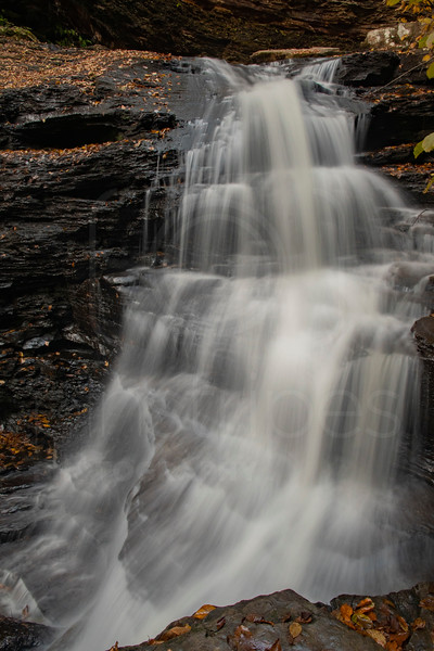 Huron Falls-DSC_7746.jpg