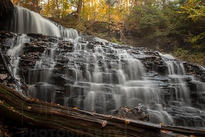 Mohawk Falls-DSC_7467