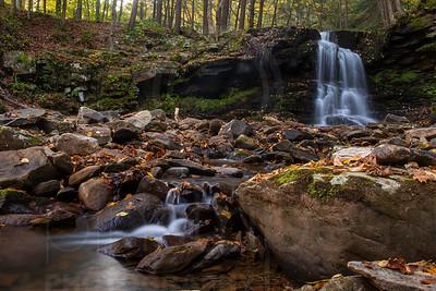 Dry Run Falls-DSC_7633