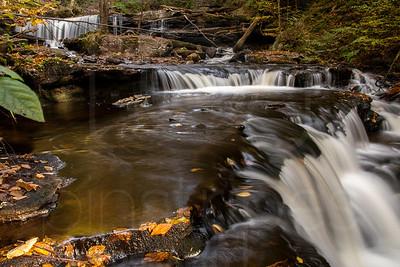Delaware Falls-DSC_7515