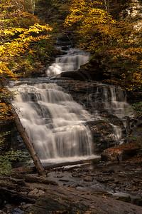 Mohican Falls-DSC_7534