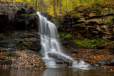 Dry Run Falls-DSC_7637