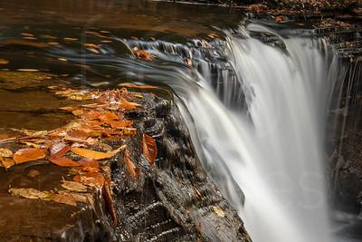 Oneida Falls-DSC_7475