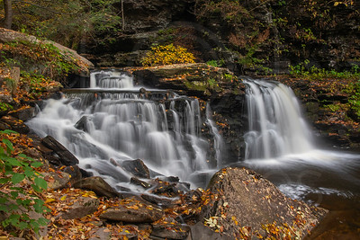 Cayuga Falls-DSC_7488