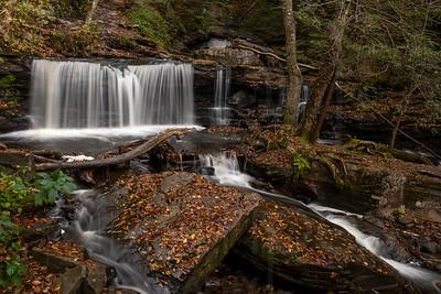 Delaware Falls-DSC_7508