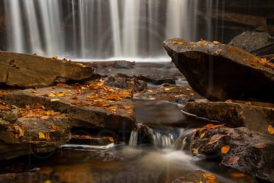 Mohawk Falls-DSC_7484