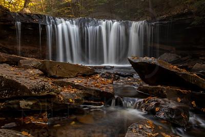 Oneida Falls-DSC_7480