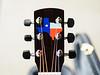 guitar_web-13
