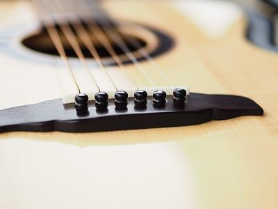 Ricks Guitar