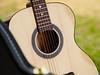 guitar_web-27