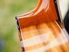 guitar_web-15