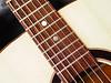guitar_web-10
