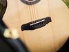 guitar_web-26