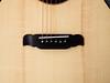 guitar_web-12