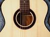 guitar_web-11