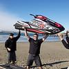 "Taylor Curtis, Joe Kenney and Vannessa M. Coy Coy Swimwear and Rickter Ski's.  All photos Mike Jones /AZHIAZIAM.com <a href=""http://www.azhiaziam.com"">http://www.azhiaziam.com</a>"