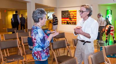 Ricky Bernstein @ Coral Springs Art Museum-4461
