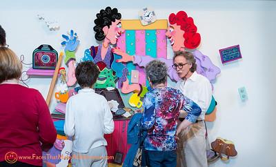 Ricky Bernstein @ Coral Springs Art Museum-4465