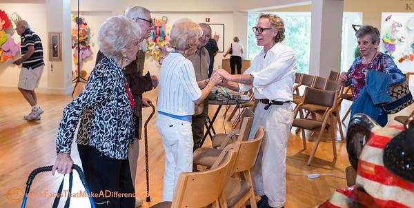 Ricky Bernstein @ Coral Springs Art Museum-4455