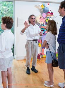 Ricky Bernstein @ Coral Springs Art Museum-4492