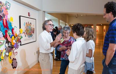 Ricky Bernstein @ Coral Springs Art Museum-4479