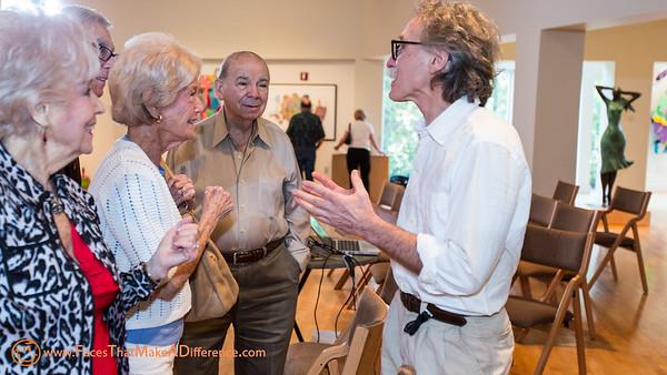 Ricky Bernstein @ Coral Springs Art Museum-4457