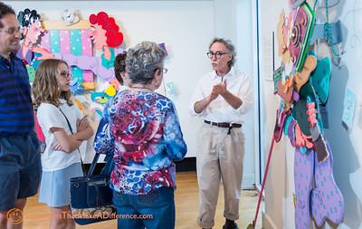 Ricky Bernstein @ Coral Springs Art Museum-4473