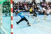 Ricoh HK vs VästeråsIrsta HF