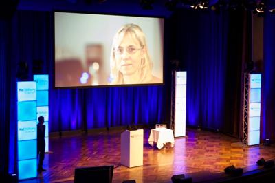 Geförderte Innovations-Projekte | Videostatement Katrin Prager, Consultant, elaboratum