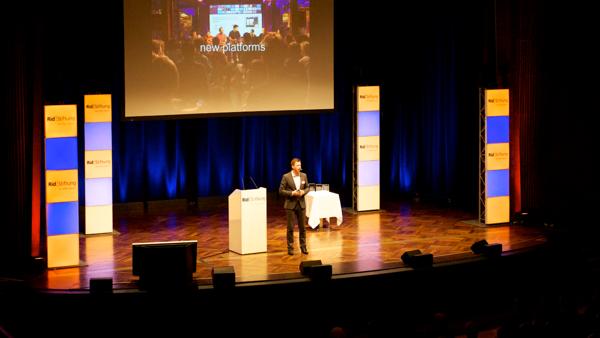 Open Innovation | Jan Fischer, innosabi