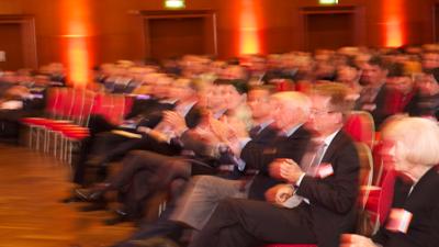 Rid Innovationskongress 2013