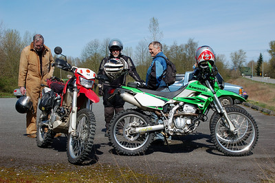 Ride FS 17 4-7-14