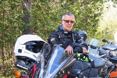 Photo by www.partypix.ca
