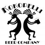 2015 09-30 - Kokopelli arriving - 2