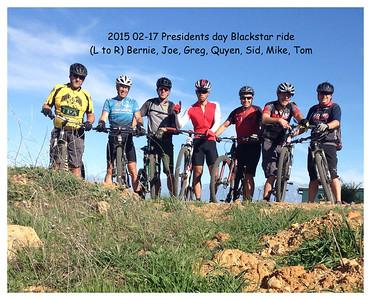 2015 02-16 Blackstar group