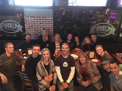 2015 02-22 Jakes going away